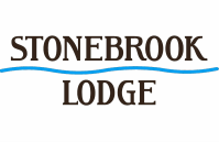 Stonebrook Lodge